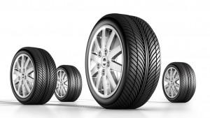 Neue und gebrauchte Reifen in Bremen