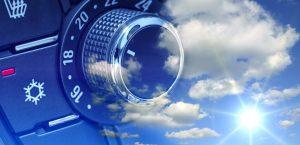 Klimaanlagen-Service